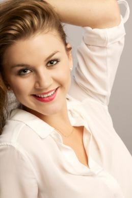 Jess Caldera